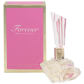 Mariah CareyForever Mariah Carey by Mariah Carey For Women EDP Spray