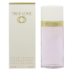 トゥルーラブ EDT・SP 100ml TRUE LOVE EAU DE TOILETTE SPRAY