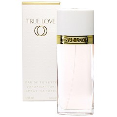 トゥルーラブ EDT・SP 50ml TRUE LOVE EAU DE TOILETTE SPRAY