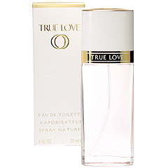 トゥルーラブ EDT・SP 30ml TRUE LOVE EAU DE TOILETTE SPRAY