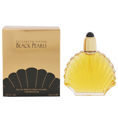 ブラックパール EDP・SP 100ml BLACK PEARLS EAU DE PARFUM SPRAY
