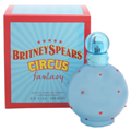 Britney SpearsCircus Fantasy by Britney Spears For Women EDP Spray
