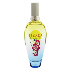 アグア デ ソル (テスター) EDT・SP 100ml AGUA DEL SOL EAU DE TOILETTE SPRAY TESTER