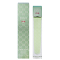 GucciEnvy Me 2 by Gucci For Women EDT Spray