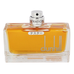 パースート (テスター) EDT・SP 75ml PURSUIT EAU DE TOILETTE SPRAY TESTER