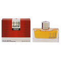 DunhillDunhill Pursuit by Alfred Dunhill For Men EDT Spray