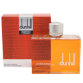 DunhillDunhill Pursuit by Alfred Dunhill For Men Shower Gel