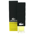 LacosteLacoste Challenge by Lacoste For Men EDT Spray