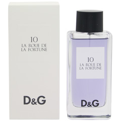 10 ラ ルー デュ ラ フォルチュン EDT・SP 100ml 10 LA ROUE DE LA FORTUNE EAU DE TOILETTE SPRAY