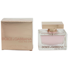 ローズ ジ ワン EDP・SP 75ml ROSE THE ONE EAU DE PARFUM SPRAY