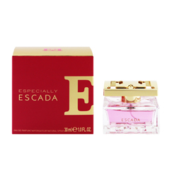 エスペシャリー エスカーダ EDP・SP 30ml ESPECIALLY ESCADA EAU DE PARFUM SPRAY