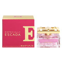 エスペシャリー エスカーダ EDP・SP 50ml ESPECIALLY ESCADA EAU DE PARFUM SPRAY