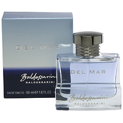 デルマー EDT・SP 50ml DEL MAR EAU DE TOILETTE SPRAY