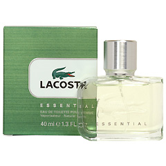 エッセンシャル EDT・SP 40ml ESSENTIAL POUR HOMME EAU DE TOILETTE SPRAY