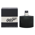007 EDT・SP 50ml
