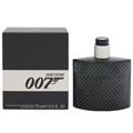007 EDT・SP 75ml
