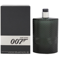 007 EDT・SP 125ml