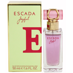 ジョイフル EDP・SP 50ml JOYFUL EAU DE PERFUME SPRAY