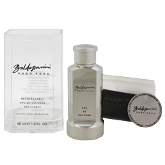バルデサリーニ EDC・SP 50ml BALDESSARINI EAU DE COLOGNE SPRAY