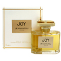 Jean PatouJOY by Jean Patou For Women EDP Spray