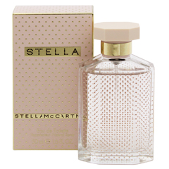 ステラ EDT・SP 50ml STELLA EAU DE TOILETTE SPRAY