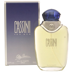 カッシーニ メン EDT・SP 100ml OLEG CASSINI POUR HOMME EAU DE TOILETTE SPRAY