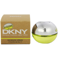 DknyBe Delicious by Donna Karan For Women EDP Spray
