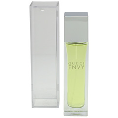 エンヴィ EDT・SP 30ml ENVY EAU DE TOILETTE SPRAY
