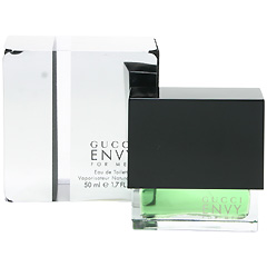 エンヴィ フォーメン EDT・SP 50ml ENVY FOR MEN EAU DE TOILETTE SPRAY