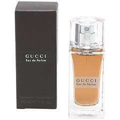 グッチ オーデパルファム EDP・SP 30ml GUCCI EAU DE PARFUM SPRAY