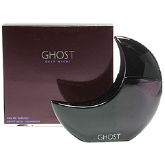 ゴースト ディープナイト EDT・SP 75ml GHOST DEEP NIGHT EAU DE TOILETTE SPRAY