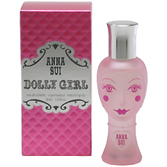 ドーリーガール EDT・SP 30ml DOLLY GIRL EAU DE TOILETTE SPRAY