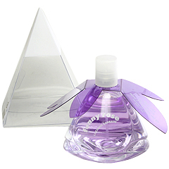 ファニーローズ ドリーム EDT・SP 90ml FUNNY ROSE DREAM EAU DE TOILETTE SPRAY