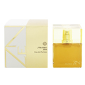 ZEN EDP・SP 100ml