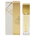 ZEN EDP・SP 25ml