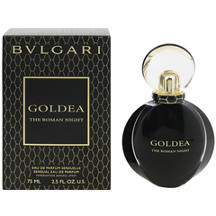 ゴルデア ローマン ナイト EDP・SP 75ml GOLDEA THE ROMAN NIGHT EAU DE PARFUM SPRAY