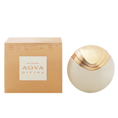 アクア ディヴィーナ EDT・SP 65ml AQVQ DIVANA EAU DE TOILETTE SPRAY