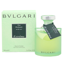 オ パフメ エクストレーム EDT・SP 100ml EAU PARFUMEE AU THE VERT EXTREME EAU DE TOILETTE SPRAY