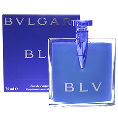 ブルガリ ブルー EDP・SP 75ml BVLGARI BLV EAU DE PARFUM SPRAY