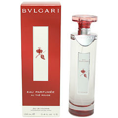 オ パフメ オーテルージュ EDC・SP 100ml EAU PARFUMEE AU THE ROUGE EAU DE COLONGE SPRAY