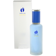ハンテン フォーヒム EDT・SP 50ml HANG TEN FOR HIM EAU DE TOILETTE SPRAY