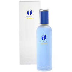 ハンテン フォーヒム EDT・SP 100ml HANG TEN FOR HIM EAU DE TOILETTE SPRAY