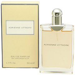 アドリエンヌ ヴィッタディーニ EDP・SP 50ml ADRIENNE VITTADINI EAU DE PARFUM SPRAY