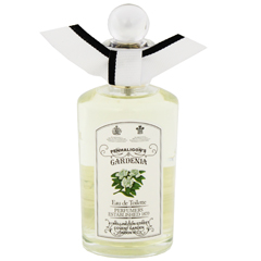 ガーデニア (テスター) EDT・SP 100ml ANTHOLOGY GARDENIA EAU DE TOILETTE SPRAY TESTER