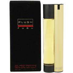 フーブー プラッシュ フォーウーマン EDP・SP 100ml FUBU PLUSH  FOR WOMAN EAU DE PARFUM SPRAY
