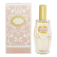 シャンティリー EDT・SP 104ml CHANTILLY EAU DE TOILETTE SPRAY