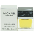 Michael KorsMICHAEL KORS by Michael Kors For Men Mini EDT