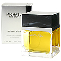Michael KorsMICHAEL KORS by Michael Kors For Men EDT Spray