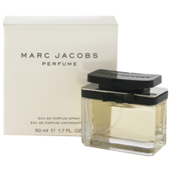 マーク ジェイコブス EDP・SP 50ml MARC JACOBS EAU DE PARFUM SPRAY