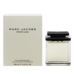 マーク ジェイコブス EDP・SP 100ml MARC JACOBS EAU DE PARFUM SPRAY